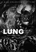 Lung [DVD] [Import]