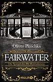 Fairwater