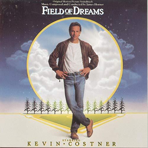 Price comparison product image Field Of Dreams