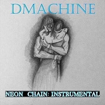 Neon Chain (Instrumental)