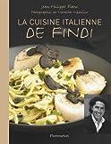 La cuisine italienne de Findi