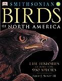Smithsonian Birds of North America