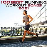 Treadmill Thunder (145 BPM Psytrance Motivation Mixed)