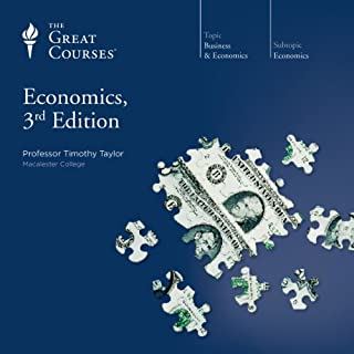 The art of negotiating the best deal audiobook seth freeman the economics 3rd edition cover art fandeluxe Image collections