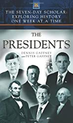 The Presidents | February 2017 Events Ocean City MD Area