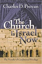 Best the church is israel Reviews