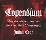 Copendium: An Expedition Into The Rock 'N' Roll Underwerld