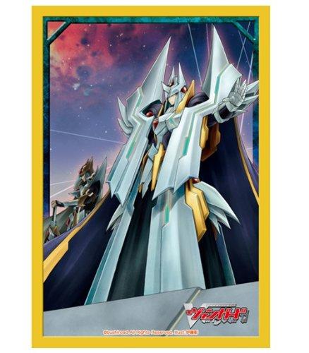 Bushiroad Sleeves Collection Mini Vol.110 CARDFIGHT!! Vanguard Liberator, Monarch Sanctuary Alfred
