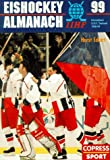 Eishockey-Almanach '99: Offizielles Jahrbuch des Eishockey-Weltverbandes - Horst Eckert