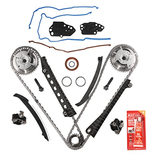 2004 f150 timing chain kit - 1