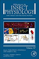 Insect Midgut and Insecticidal Proteins (Volume 47) (Advances in Insect Physiology, Volume 47)