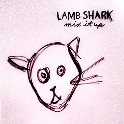 Lamb Shark
