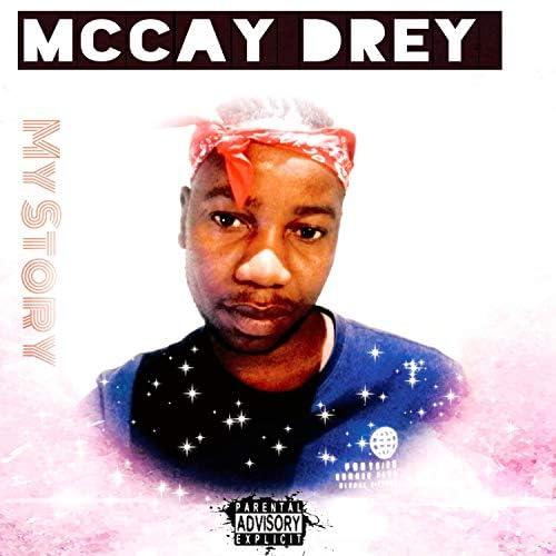 McCay Drey