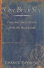 أحمر قاتم خجول واحد: طويلة وقصيرة Stories من The backwoods