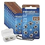 Renata - The Swiss Power Source //...