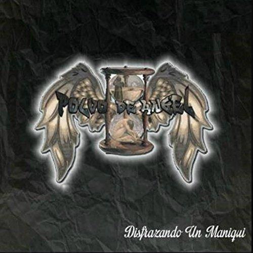Bandoleros (Moto Club)