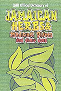 Best jamaican herbs and medicinal plants Reviews