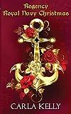 Regency Royal Navy Christmas