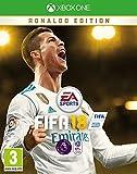 FIFA 18 Ronaldo Edition - Xbox One [Edizione: Regno Unito]