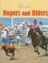 Ropers and Riders (Rodeo)