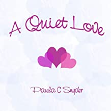 A Quiet Love
