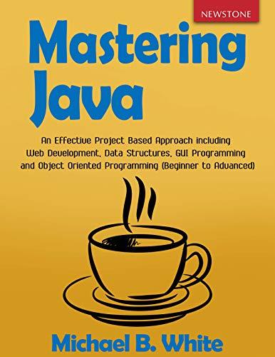 Best Java Computer Language Courses For Beginner