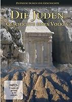Die Juden - Geschichte eines Volkes