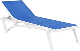 Best compamia pacific chaise lounge Reviews