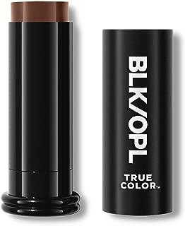 Black Opal 0.5 Ounces True Color Stick Foundation SPF 15 Nutmeg