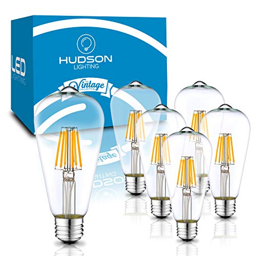regulador para bombillas led de la marca HUDSON LIGHTING