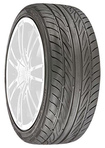 Yokohama S.drive P195/60 R15 88H Tubeless Car Tyre