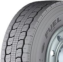 Goodyear FUEL MAX LHD G505D Commercial Truck Tire - 295/75-22.5 144L