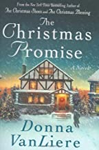 the christmas promise donna vanliere