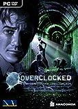 Overclocked - Lösungsbuch