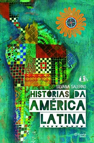 Histórias da América Latina