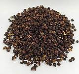 Pimienta de Sichuan Granos Secos Enteros 40g - 1.95Kg (1950 gramos)