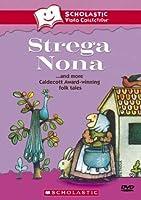 Strega Nona... and More Caldecott Award-Winning Folk Tales (Scholastic Video Collection)