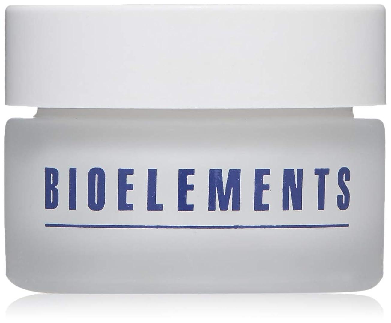 否定するためらう実際バイオエレメンツ - スリープウェア フォー アイズ - 14ml/0.5oz