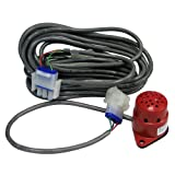 Brand New Fireboy-Xintex - Xintex MS-2 Gasoline & Propane Sensor