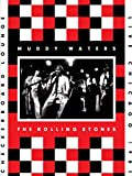 Muddy Waters and The Rolling Stones - Live At the Checkerboard Lounge, Chicago 1981