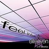 Feel Infinity (feat. Prodéje)