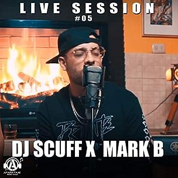 Live Session #05