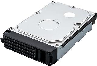 Buffalo TS5000 2TB Optional HDD (OP-HD2.0S-3Y)