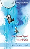Winnie-The-Pooh - The Tao of Pooh & the Te of Piglet