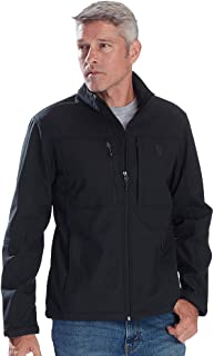 Best Super Softshell Jacket Review