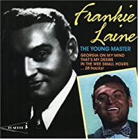 Young Master by Frankie Laine