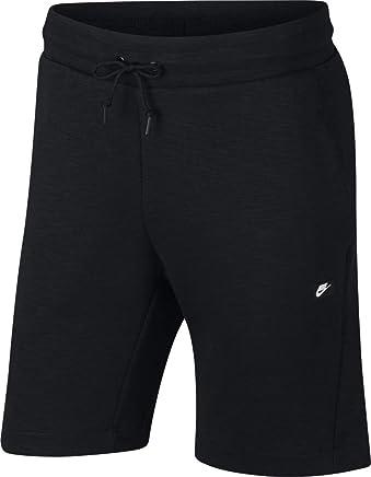 15142db6 Nike Men's Sportswear Optic Shorts