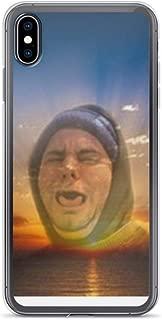 Best h3h3 phone case Reviews