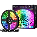 Olafus 32.8ft WiFi Smart LED Strip Lights