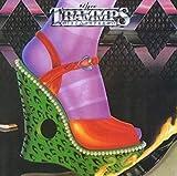 Disco Inferno von The Trammps